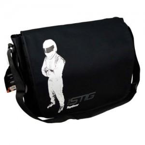 Top Gear taška přes rameno